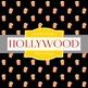 Digital Papers - Movies (DP2592)