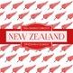 Digital Papers - New Zealand (DP4224)