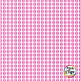 Digital Papers: RAINBOW BRIGHTS - Small Dotty Wavy Lines -