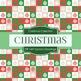 Digital Papers - Santa's Greetings (DP1691)