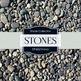 Digital Papers - Stones (DP4262)