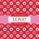 Digital Papers - Valentine (DP4924)