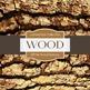 Digital Papers - Wood Textures (DP734)