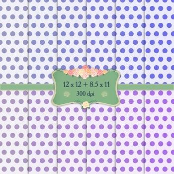 Digital Scrapbooking Paper Art Abstract Jpeg Holiday Gingh
