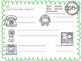 Digraph Introduction Bundle Pack
