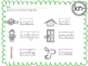 Digraph Introduction Pack KN-