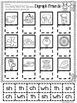 Digraphs-6 Complete Activities