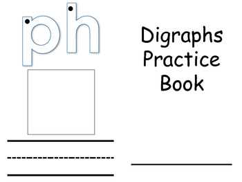 Digraphs Book