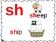 Digraphs powerpoint  - Phonics - PowerPoint WITH SOUND AND