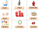 #presidentsdaydeals  Digraphs TH and More