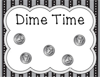 Dime Time