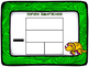 Dino Subtraction - Math Centers