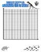 Dinosaur (Bar Graph)