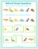 Dinosaur Preschool Pack