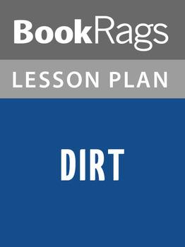 Dirt Lesson Plans