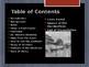 Disasters & Events That Shaped America - Alaska Iditarod R