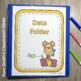 Binder Covers - A Whole Lot of Monkey Business
