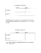 Discovering French Bleu Unit 6 lesson 18 bundle verbs mett