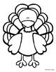 Disguise a Turkey Freebie