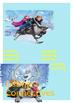 Disney's Frozen Resources