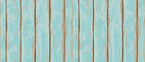 Distressed Blue Panels Bulletin Board Paper