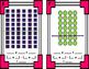 Distributive Property Scoot:  Third Grade Common Core Aligned