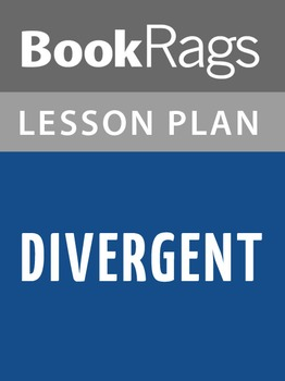 Divergent Lesson Plans
