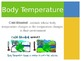 Diversity of Living Things PowerPoint