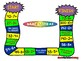 Divide to Finish - 3rd Grade Math Game [CCSS 3.OA.C.7]