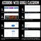 Dividing Decimals DIGITAL TASK CARDS Google Classroom