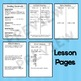 Dividing Decimals Lesson 6.NS.3