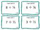 Dividing Fractions!