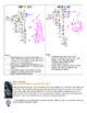 Dividing Multi-Digit Decimal Numbers Grade 6 Lesson Plan