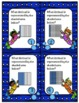 Representing and Comparing Decimals: 4th Grade Math TEKS: