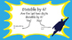 Divisibility Rules Pack- 5th grade
