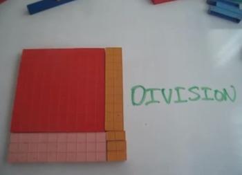 Division 5 Ways