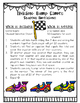 Division BUMP Games {facts 2-12} 4.NBT.6