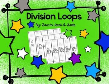 Division Loops