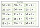 Division Math Centers