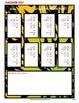 Division 2-Digit by 1-Digit (Set #1) - No Remainders -Grad