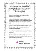 Division Strategies Bundle