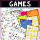 Division Strategies! 4th Grade