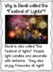 Diwali- Holidays Around the World- Kindergarten & First Gr