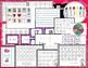 Dot Marker Fun! Kindergarten Common Core Math and Literacy