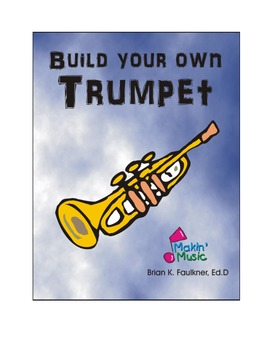 Do It Yourself: 2 Liter Trumpet
