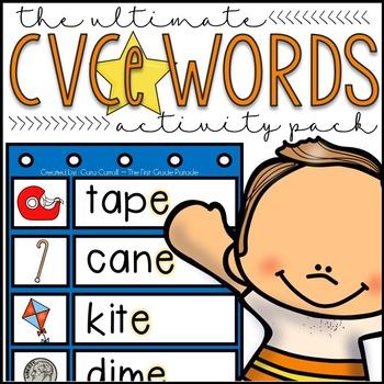 CVCE Puzzles, Games, & Printables