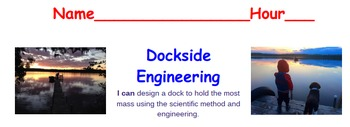 Dockside Engineering