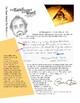 Forensics - Document Analysis