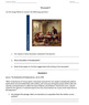 The Enlightenment & Declaration of Independence - Document