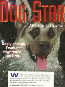 Dog Star - Unit Plans
